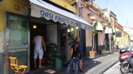 4 spec Catania-7-Ognina dal pesce al dolce 5