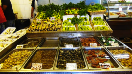 4 spec Catania-7-Ognina dal pesce al dolce 6