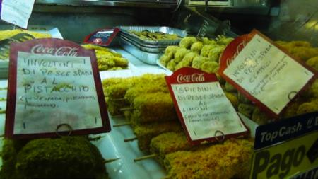4 spec Catania-7-Ognina dal pesce al dolce 9