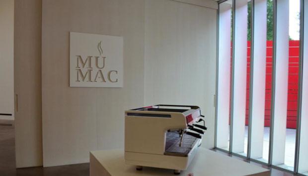 Mumac_05