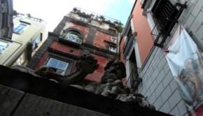 Napoli-luoghi-misteriosi