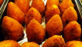 cibo-di-strada-Catania