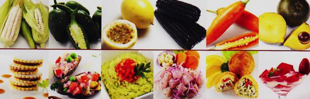 i libri di cucina di Dona Franca 1