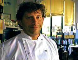 mangiarotti 7 - gran risotto di Cesare Battisti 1