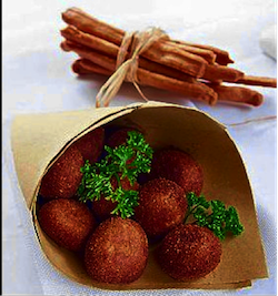mangiarotti 7 - gran risotto di Cesare Battisti 2