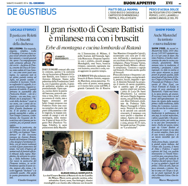 mangiarotti 7 - gran risotto di Cesare Battisti 4