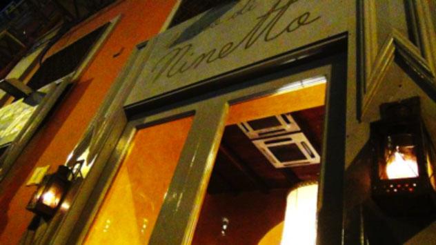 ristorante-Ninetta-Napoli_01