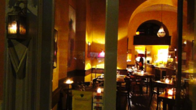 ristorante-Ninetta-Napoli_02