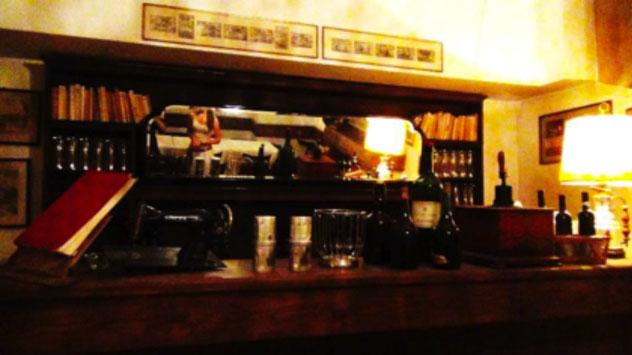 ristorante-Ninetta-Napoli_04