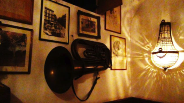 ristorante-Ninetta-Napoli_05