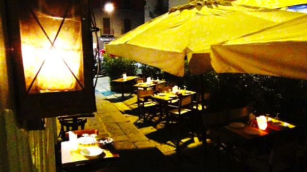 ristorante-Ninetta-Napoli_07