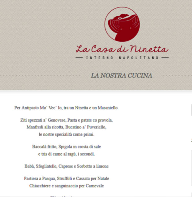 ristorante-Ninetta-Napoli_09