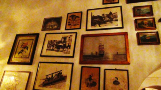 ristorante-Ninetta-Napoli_14