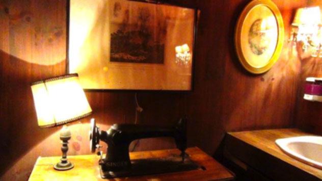 ristorante-Ninetta-Napoli_18