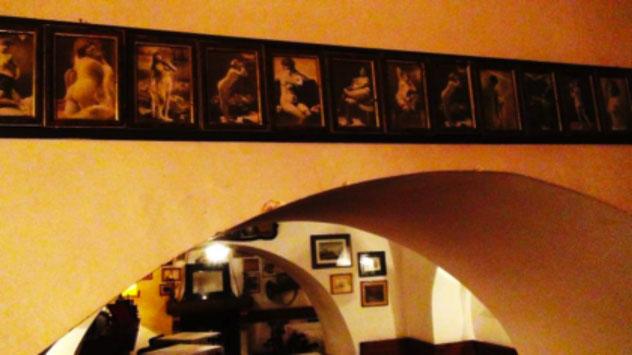 ristorante-Ninetta-Napoli_19