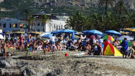 spec San Vito lo Capo-2-turismo popolare 2