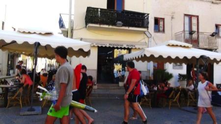 spec San Vito lo Capo-2-turismo popolare 3