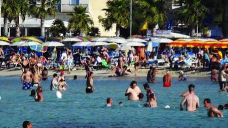 spec San Vito lo Capo-2-turismo popolare 5