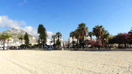 spec San Vito lo Capo-2-turismo popolare 6