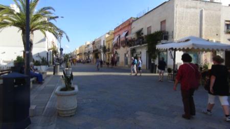 spec San Vito lo Capo-2-turismo popolare 7