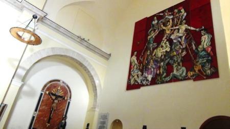spec San Vito lo Capo-2-turismo popolare 8