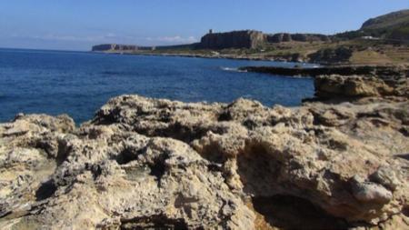 spec San Vito lo Capo-3-territorio tra due mari 1