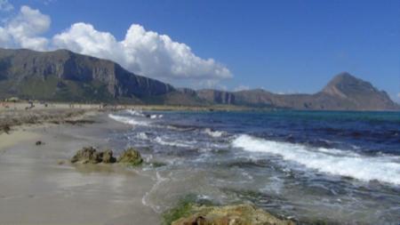 spec San Vito lo Capo-3-territorio tra due mari 4