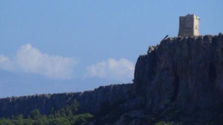 spec San Vito lo Capo-3-territorio tra due mari 5