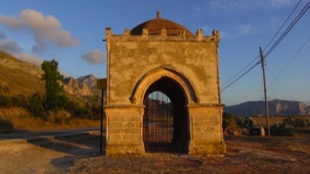 spec San Vito lo Capo-3-territorio tra due mari 7