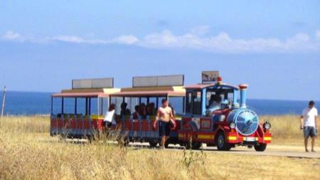 spec San Vito lo Capo-4-Ercolino trenino 1