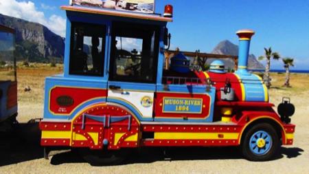 spec San Vito lo Capo-4-Ercolino trenino 2