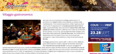 spec San Vito lo Capo-6-Cous Cous Fest 4