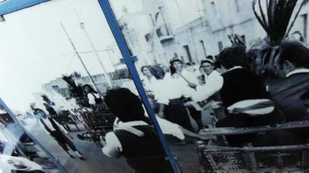 spec San Vito lo Capo-7-storia cous cous