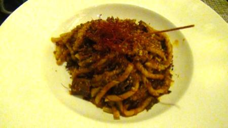 spec San Vito lo Capo-9-Castelluzzo 4