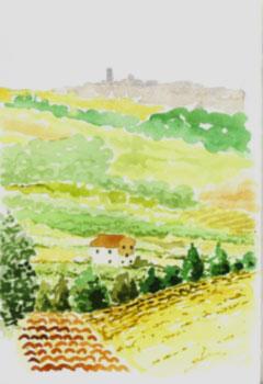 vino-Toscano-vs-paesaggio_01