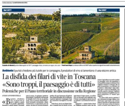 vino-Toscano-vs-paesaggio_02