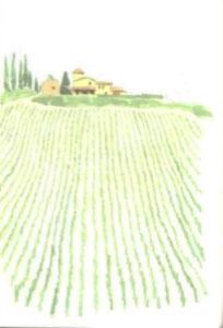 vino-Toscano-vs-paesaggio_07