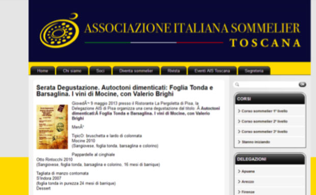 vino-Toscano-vs-paesaggio_09