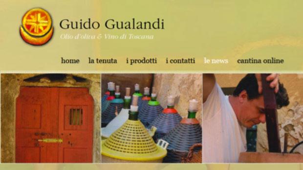 vino-Toscano-vs-paesaggio_10