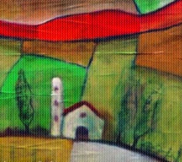 vino-Toscano-vs-paesaggio_12