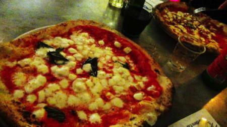 3spec Napoli-1-migliori pizzerie 1