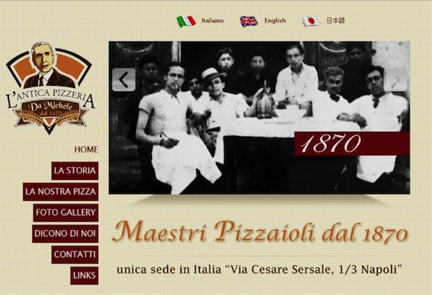 3spec Napoli-1-migliori pizzerie 3