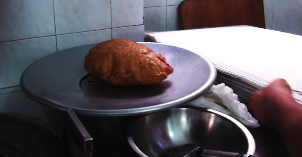 3spec Napoli-4-Pizze Fritte ai quartieri spagnoli 2