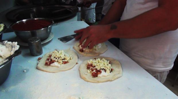 3spec Napoli-4-Pizze Fritte ai quartieri spagnoli 5