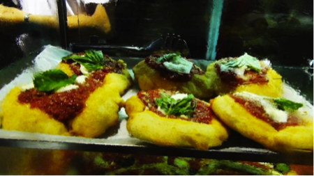 3spec Napoli-5-pizza fritta Montanara 2