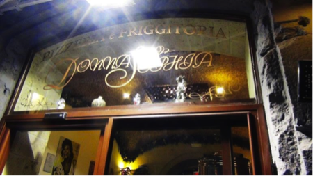 3spec Napoli-5-pizza fritta Montanara 4