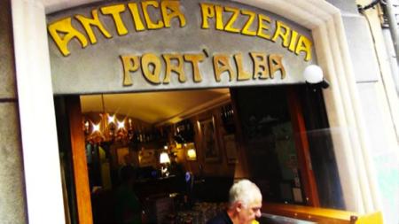 3spec Napoli-6-pizza a portafoglio 3