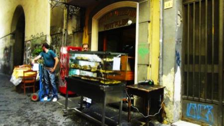 3spec Napoli-6-pizza a portafoglio 4