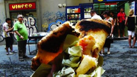 3spec Napoli-6-pizza a portafoglio 5