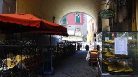 3spec Napoli-6-pizza a portafoglio 6